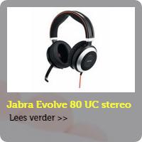 jabra-evolve-80-uc-stereo
