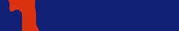 HG Industrial logo