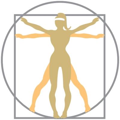 logo-massage