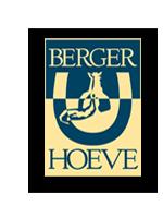 logo-bergerhoeve
