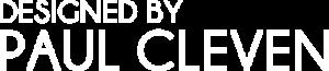 logo-pcleven-1