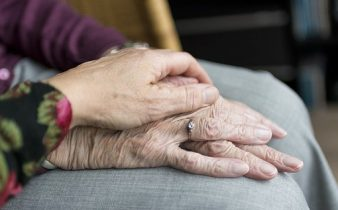 Dwaaldetectie dementie