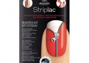 alessandro-striplac-starter-kit