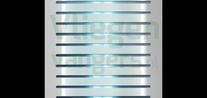 insectenlamp